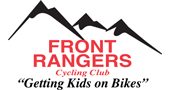 Front Ranges Cycling Club