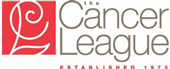 Cancer League