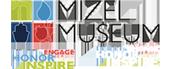 Mizel Museum